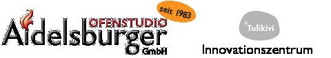 Aidelsburger GmbH Ofenstudio in Schrobenhausen